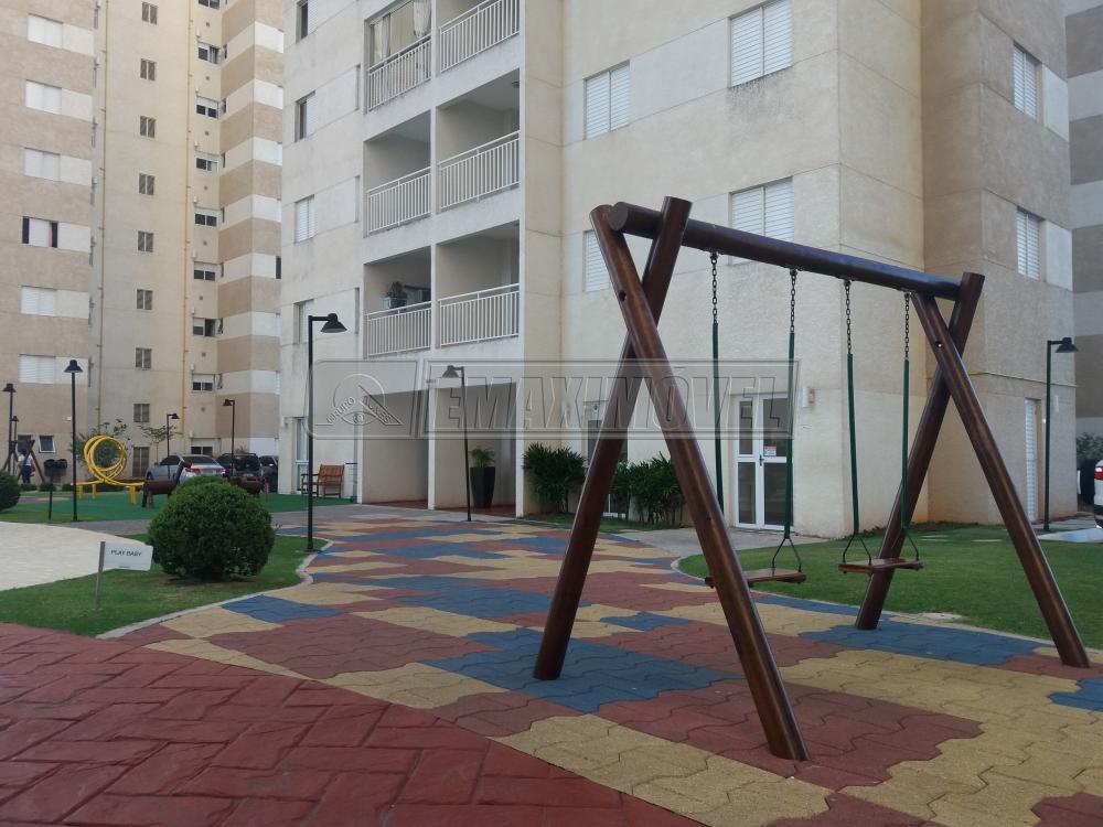 Alugar Apartamentos / Apto Padrão em Votorantim apenas R$ 1.550,00 - Foto 24