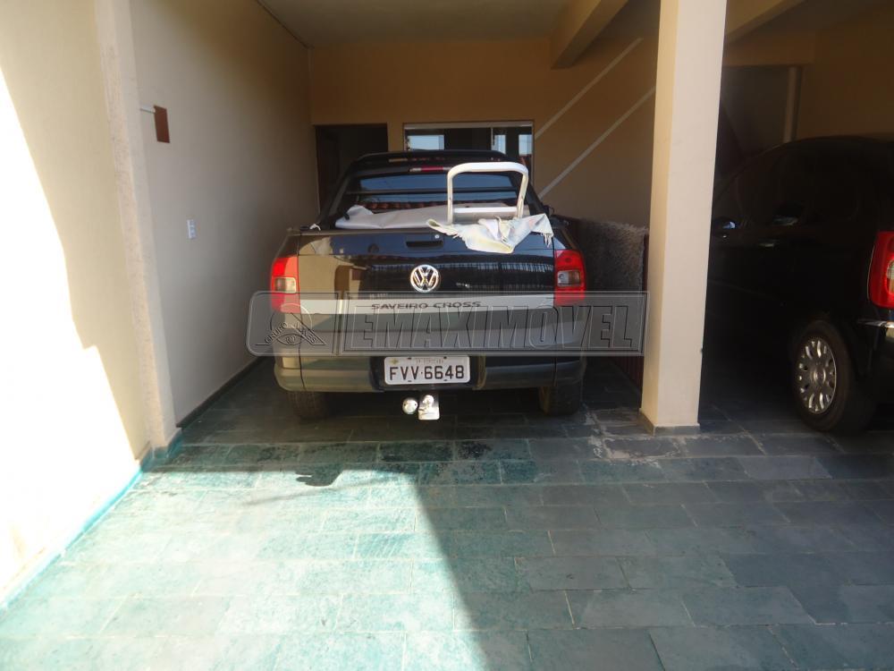 Alugar Casas / em Bairros em Sorocaba apenas R$ 770,00 - Foto 2