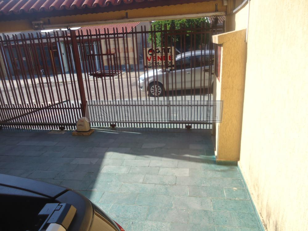 Alugar Casas / em Bairros em Sorocaba apenas R$ 770,00 - Foto 3