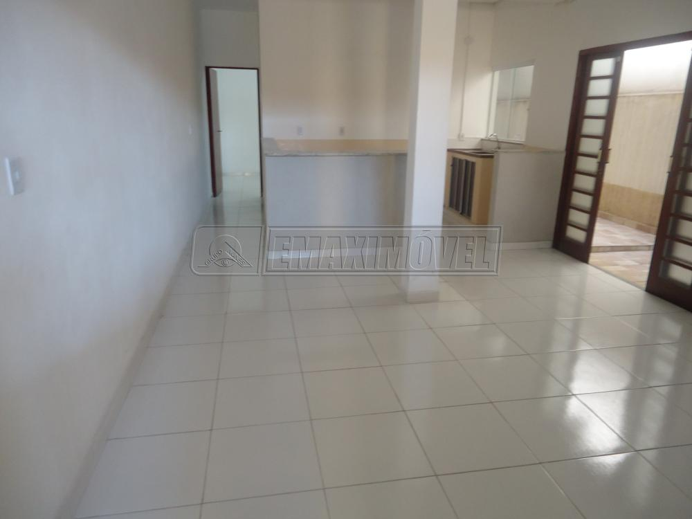 Alugar Casas / em Bairros em Sorocaba apenas R$ 770,00 - Foto 4