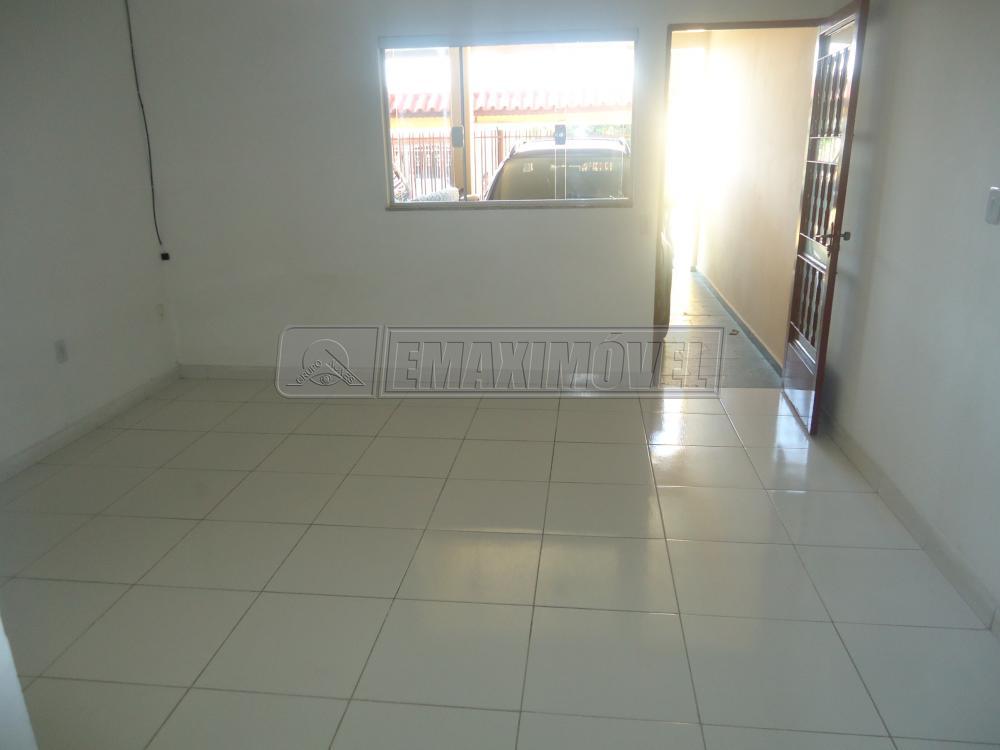 Alugar Casas / em Bairros em Sorocaba apenas R$ 770,00 - Foto 5
