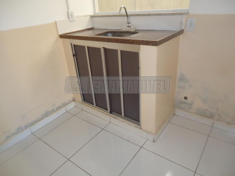 Alugar Casas / em Bairros em Sorocaba apenas R$ 770,00 - Foto 7