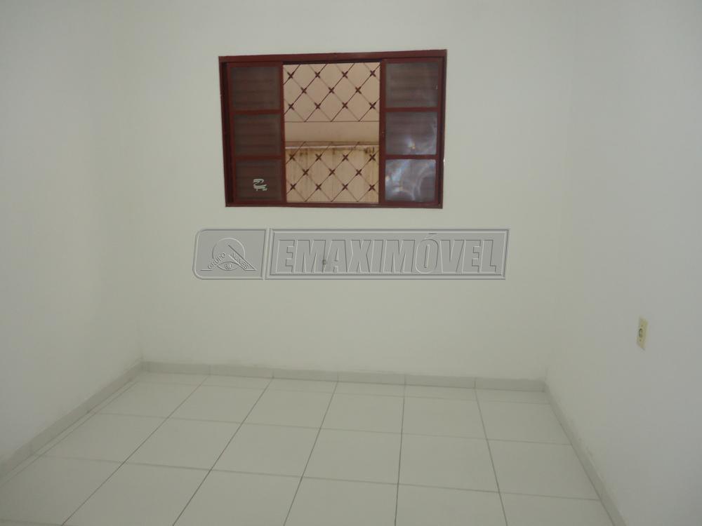 Alugar Casas / em Bairros em Sorocaba apenas R$ 770,00 - Foto 8