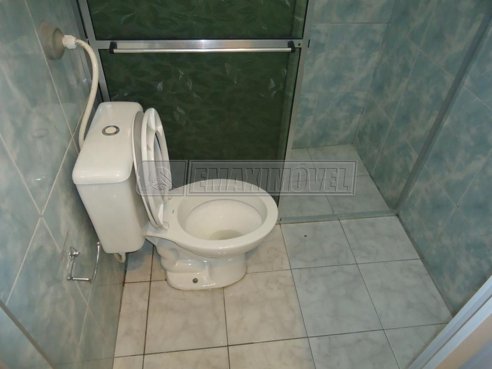 Alugar Casas / em Bairros em Sorocaba apenas R$ 770,00 - Foto 11