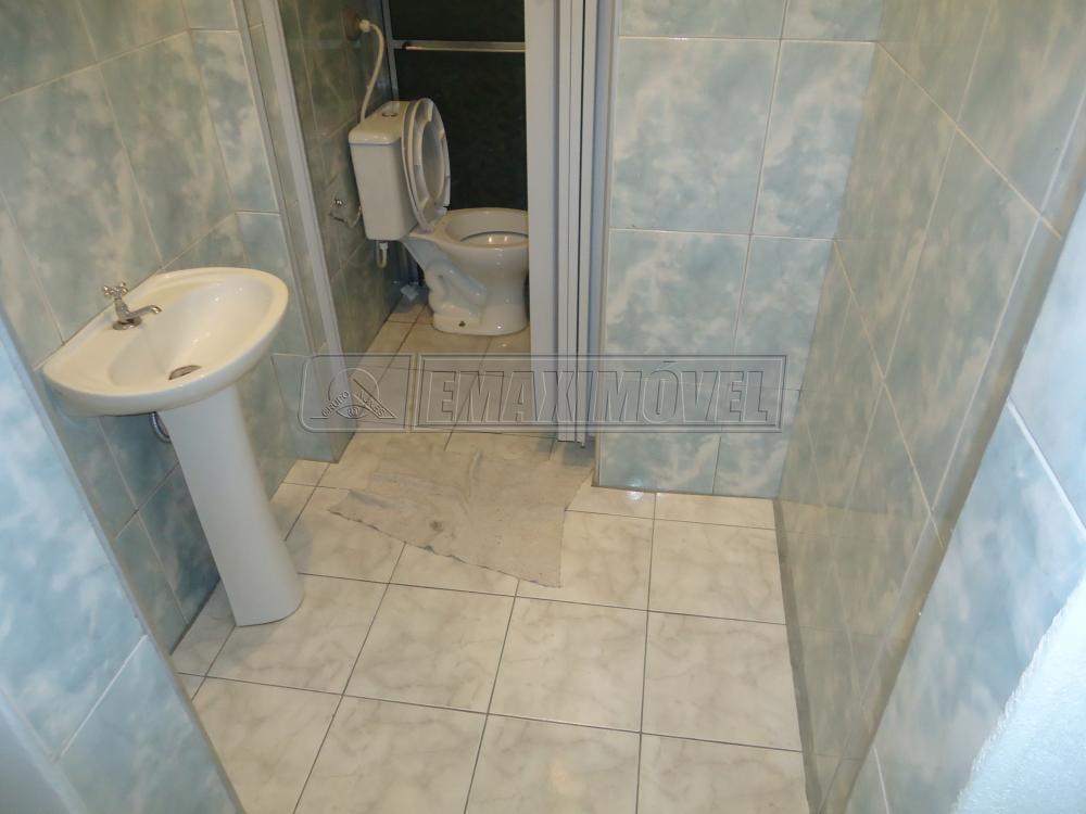 Alugar Casas / em Bairros em Sorocaba apenas R$ 770,00 - Foto 10