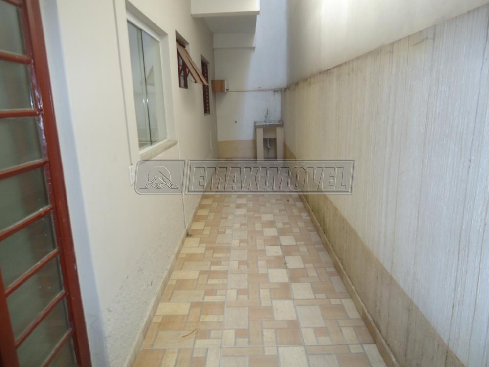 Alugar Casas / em Bairros em Sorocaba apenas R$ 770,00 - Foto 12