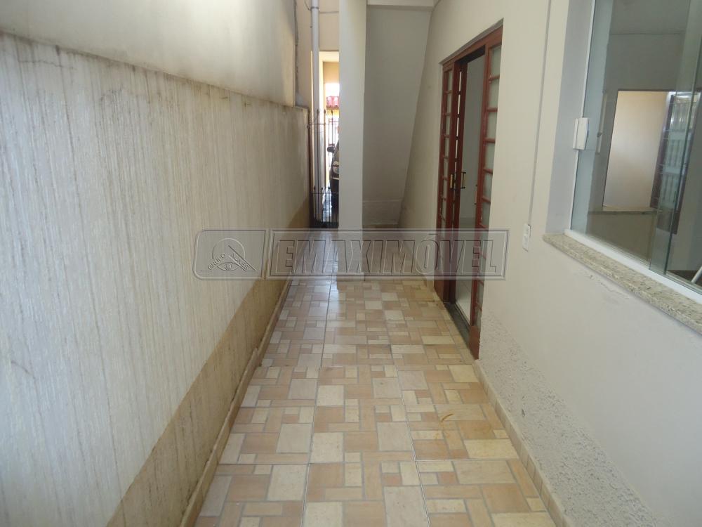 Alugar Casas / em Bairros em Sorocaba apenas R$ 770,00 - Foto 13