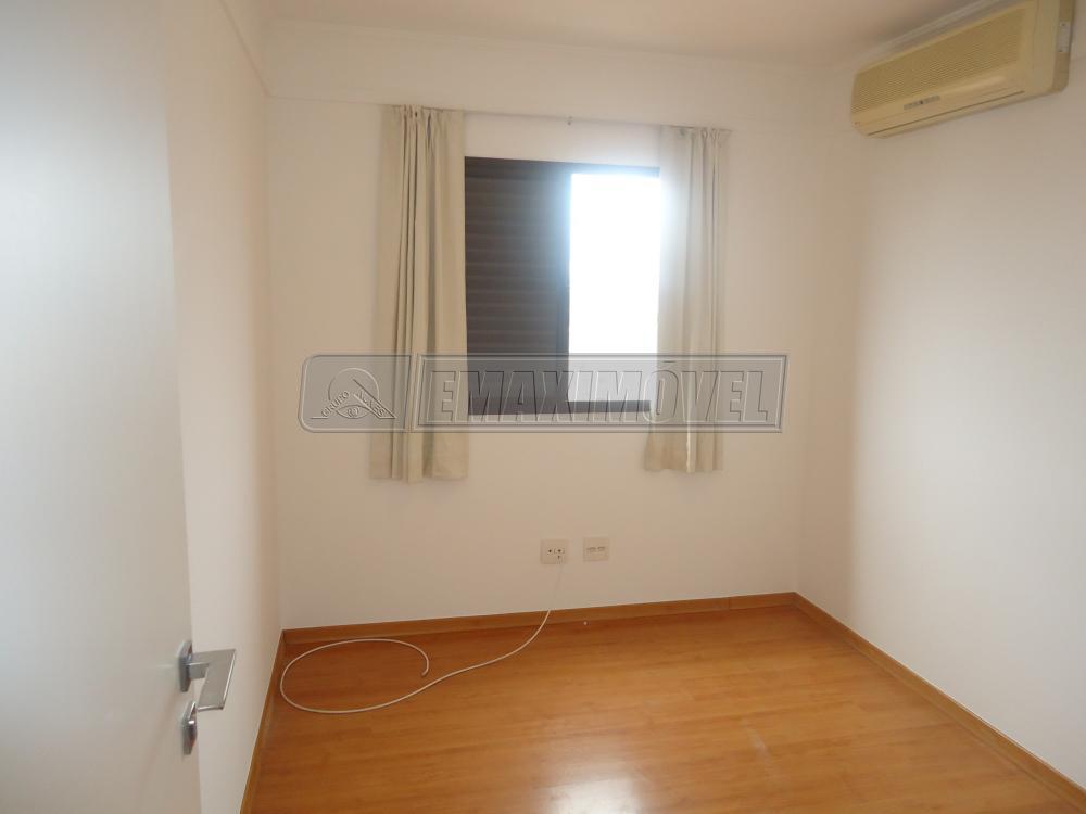 Alugar Apartamentos / Apto Padrão em Sorocaba apenas R$ 2.200,00 - Foto 8
