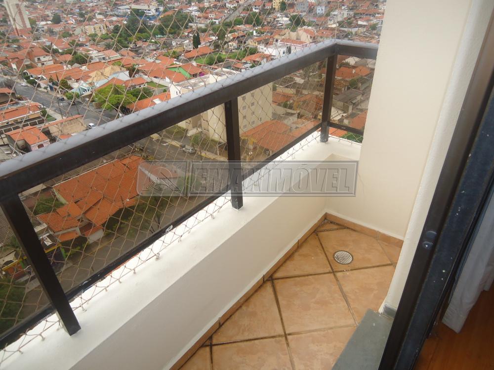 Alugar Apartamentos / Apto Padrão em Sorocaba apenas R$ 2.200,00 - Foto 12