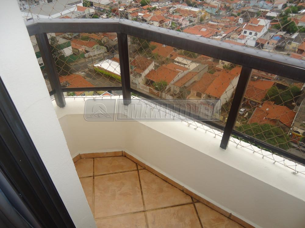 Alugar Apartamentos / Apto Padrão em Sorocaba apenas R$ 2.200,00 - Foto 13