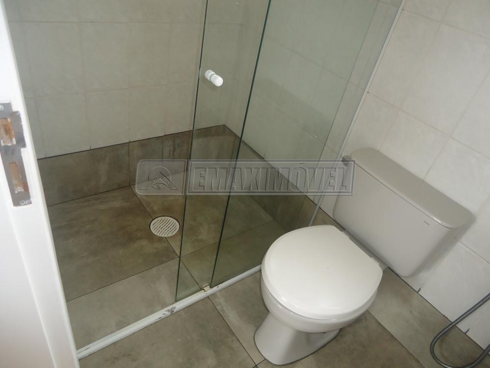 Alugar Apartamentos / Apto Padrão em Sorocaba apenas R$ 2.200,00 - Foto 14