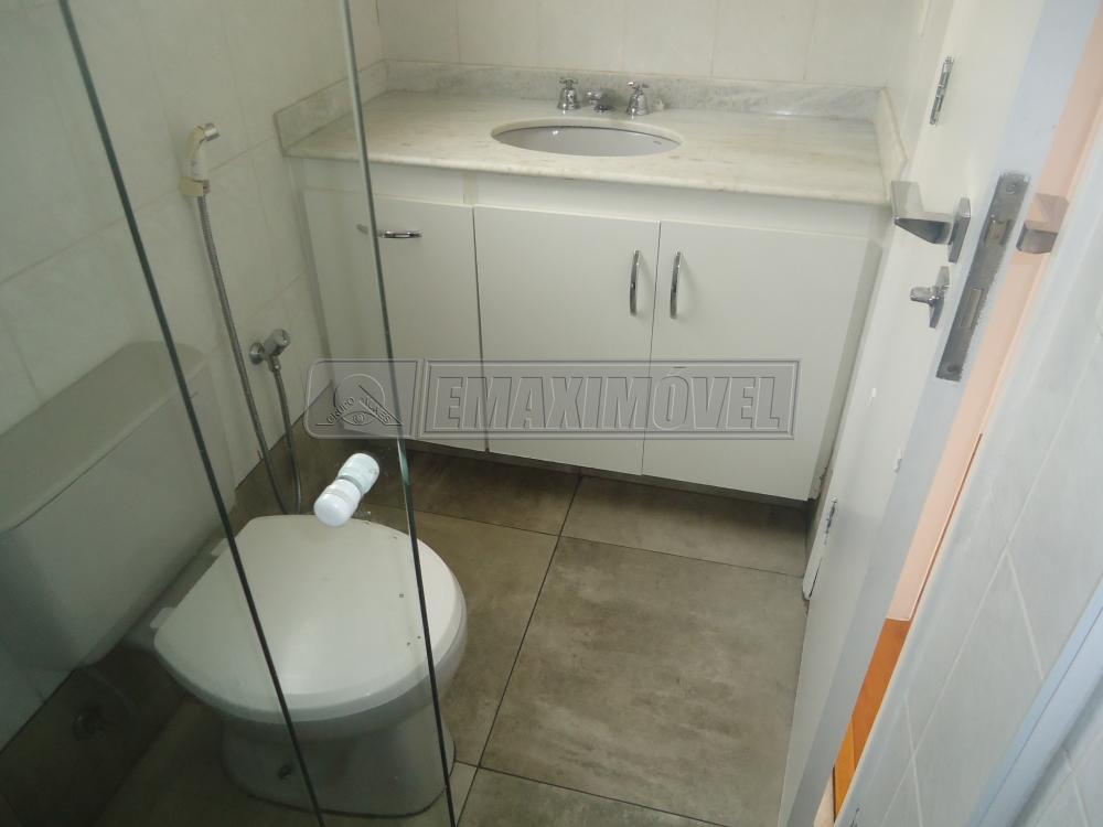 Alugar Apartamentos / Apto Padrão em Sorocaba apenas R$ 2.200,00 - Foto 15