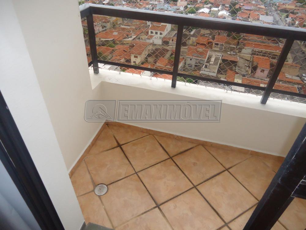 Alugar Apartamentos / Apto Padrão em Sorocaba apenas R$ 2.200,00 - Foto 21