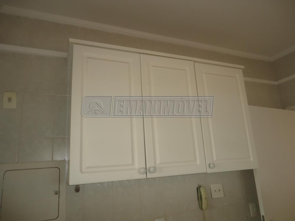 Alugar Apartamentos / Apto Padrão em Sorocaba apenas R$ 2.200,00 - Foto 22