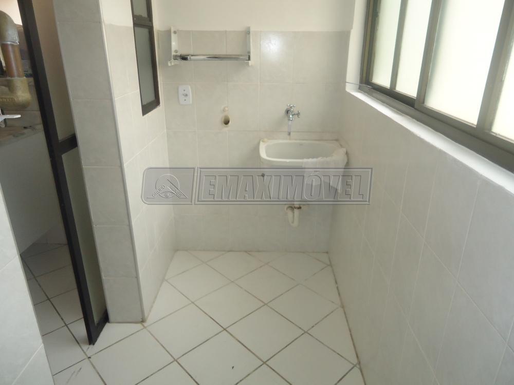 Alugar Apartamentos / Apto Padrão em Sorocaba apenas R$ 2.200,00 - Foto 23