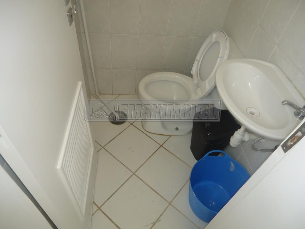 Alugar Apartamentos / Apto Padrão em Sorocaba apenas R$ 2.200,00 - Foto 25