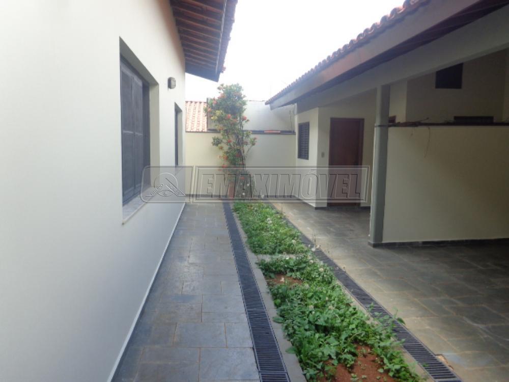 Alugar Casas / em Bairros em Sorocaba apenas R$ 3.200,00 - Foto 30