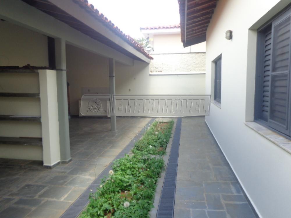 Alugar Casas / em Bairros em Sorocaba apenas R$ 3.200,00 - Foto 31