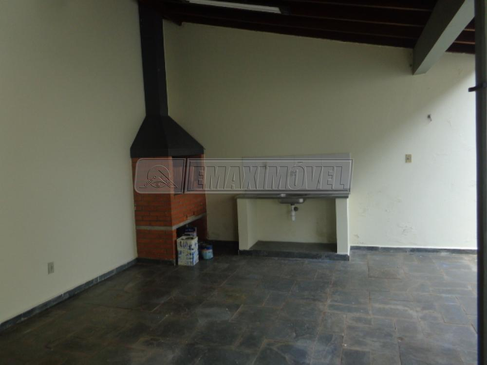 Alugar Casas / em Bairros em Sorocaba apenas R$ 3.200,00 - Foto 32