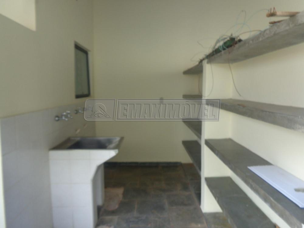 Alugar Casas / em Bairros em Sorocaba apenas R$ 3.200,00 - Foto 34