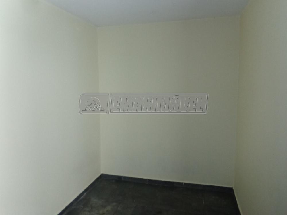 Alugar Casas / em Bairros em Sorocaba apenas R$ 3.200,00 - Foto 36