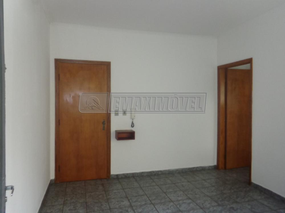 Alugar Casas / em Bairros em Sorocaba apenas R$ 3.200,00 - Foto 24