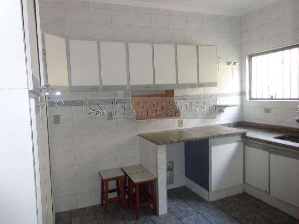 Alugar Casas / em Bairros em Sorocaba apenas R$ 3.200,00 - Foto 25