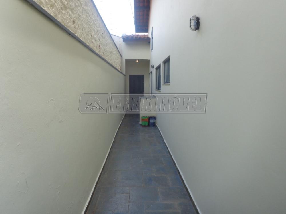 Alugar Casas / em Bairros em Sorocaba apenas R$ 3.200,00 - Foto 29