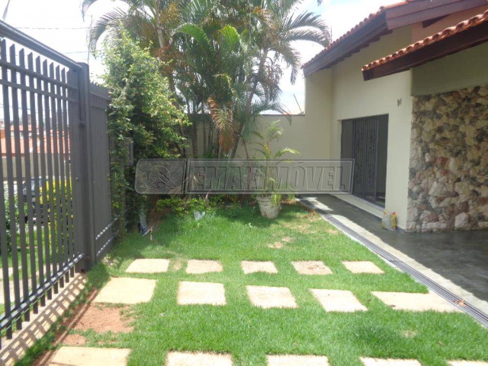 Alugar Casas / em Bairros em Sorocaba apenas R$ 3.200,00 - Foto 2