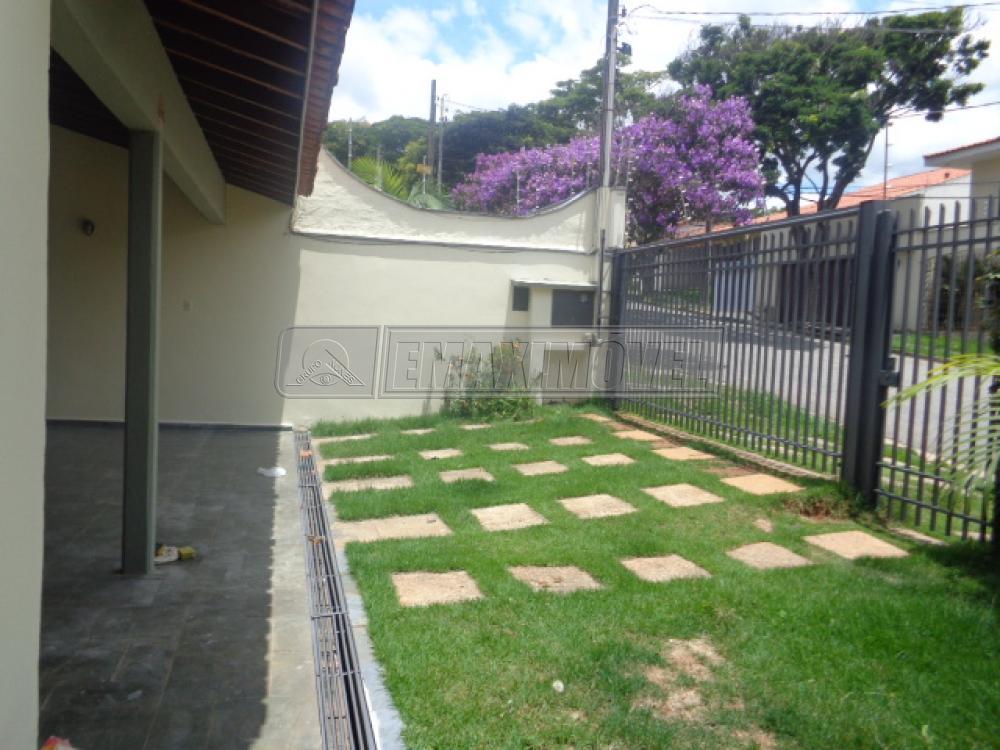Alugar Casas / em Bairros em Sorocaba apenas R$ 3.200,00 - Foto 3