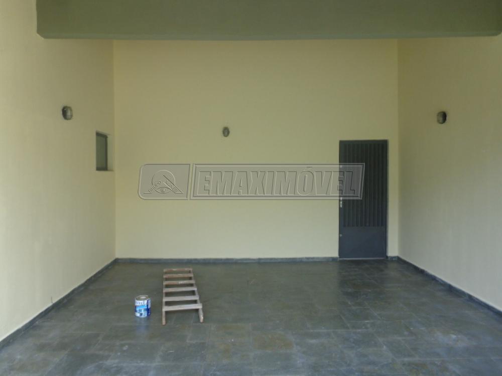 Alugar Casas / em Bairros em Sorocaba apenas R$ 3.200,00 - Foto 4
