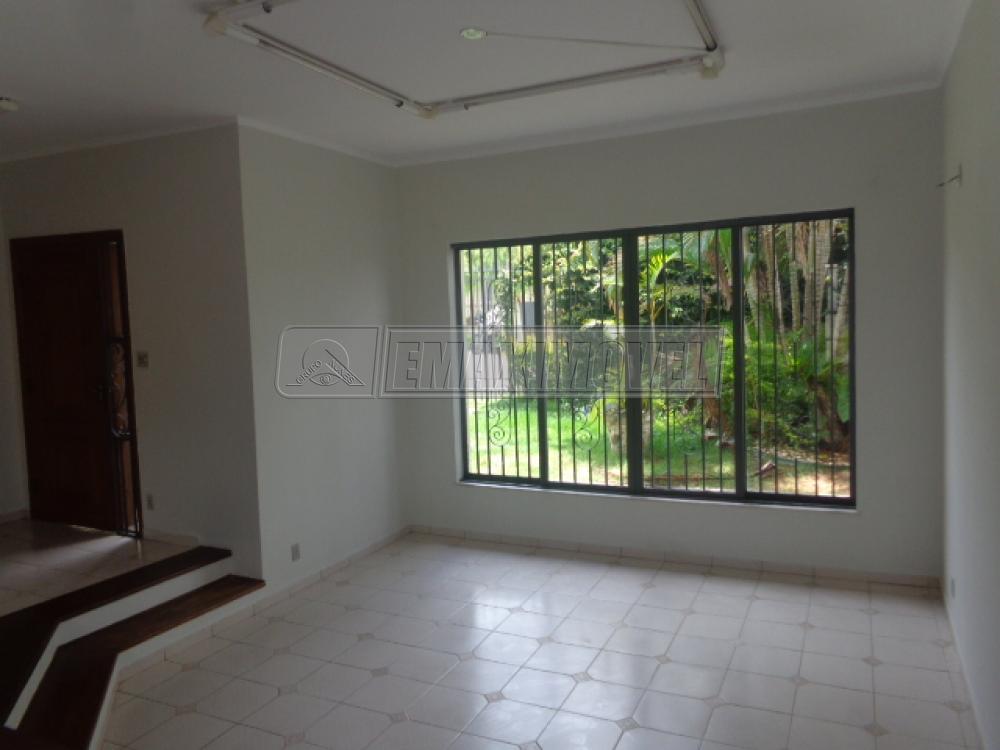 Alugar Casas / em Bairros em Sorocaba apenas R$ 3.200,00 - Foto 6