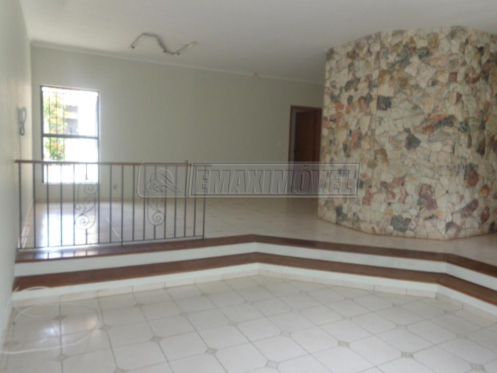 Alugar Casas / em Bairros em Sorocaba apenas R$ 3.200,00 - Foto 7