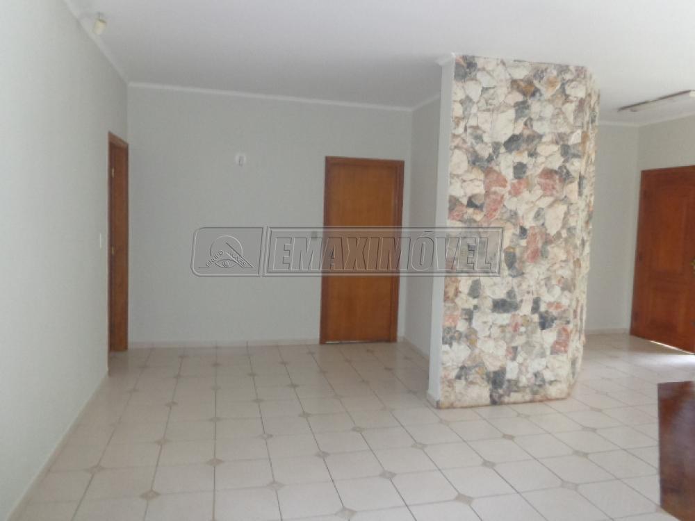 Alugar Casas / em Bairros em Sorocaba apenas R$ 3.200,00 - Foto 8