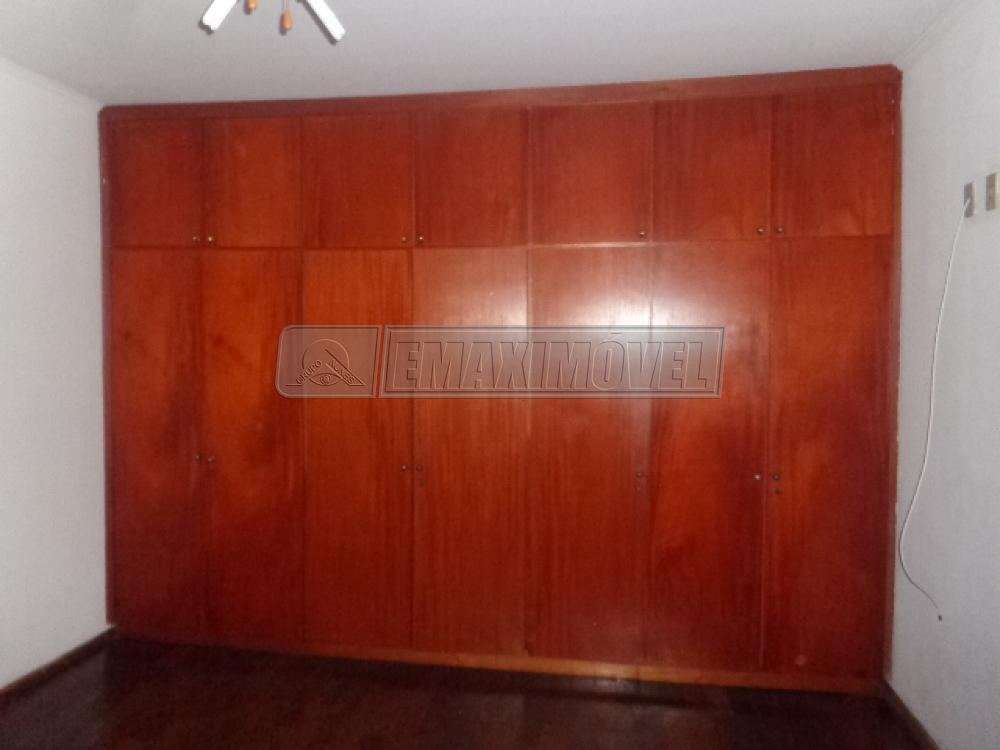 Alugar Casas / em Bairros em Sorocaba apenas R$ 3.200,00 - Foto 13