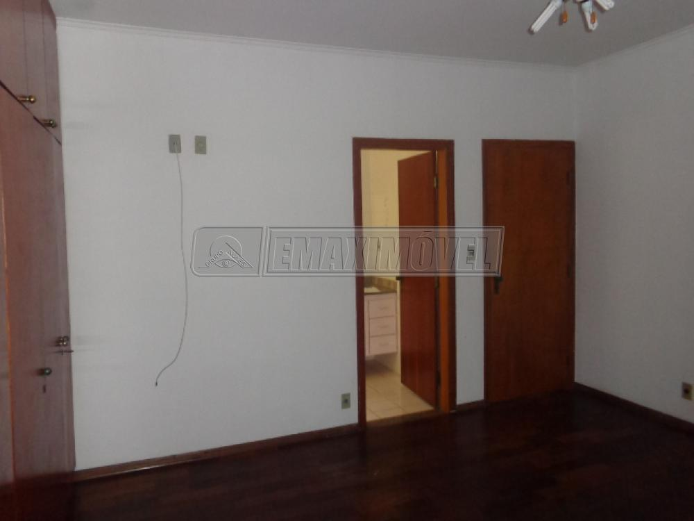 Alugar Casas / em Bairros em Sorocaba apenas R$ 3.200,00 - Foto 14