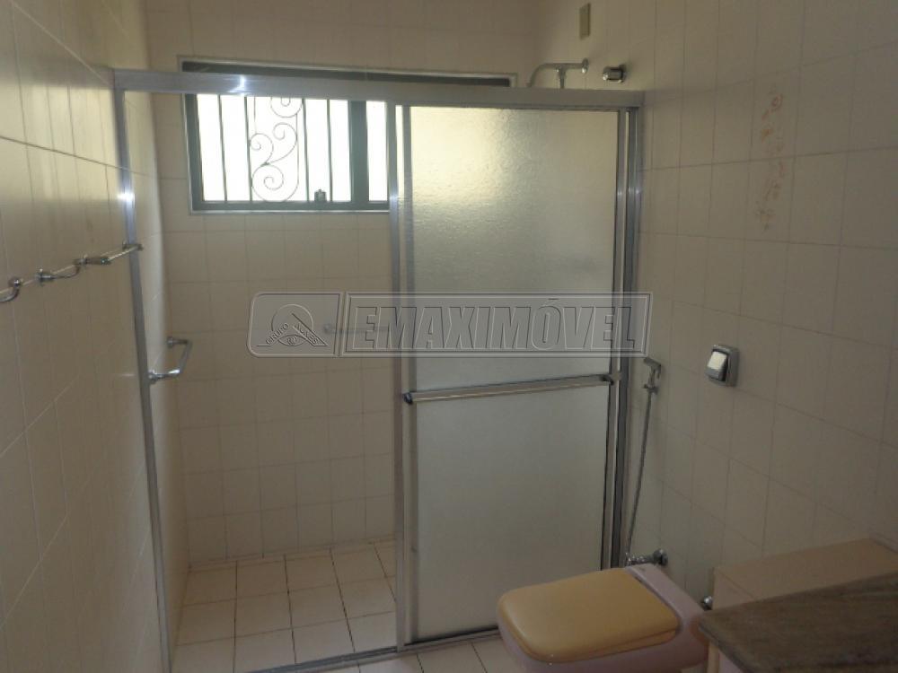 Alugar Casas / em Bairros em Sorocaba apenas R$ 3.200,00 - Foto 16