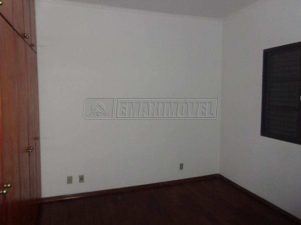 Alugar Casas / em Bairros em Sorocaba apenas R$ 3.200,00 - Foto 17