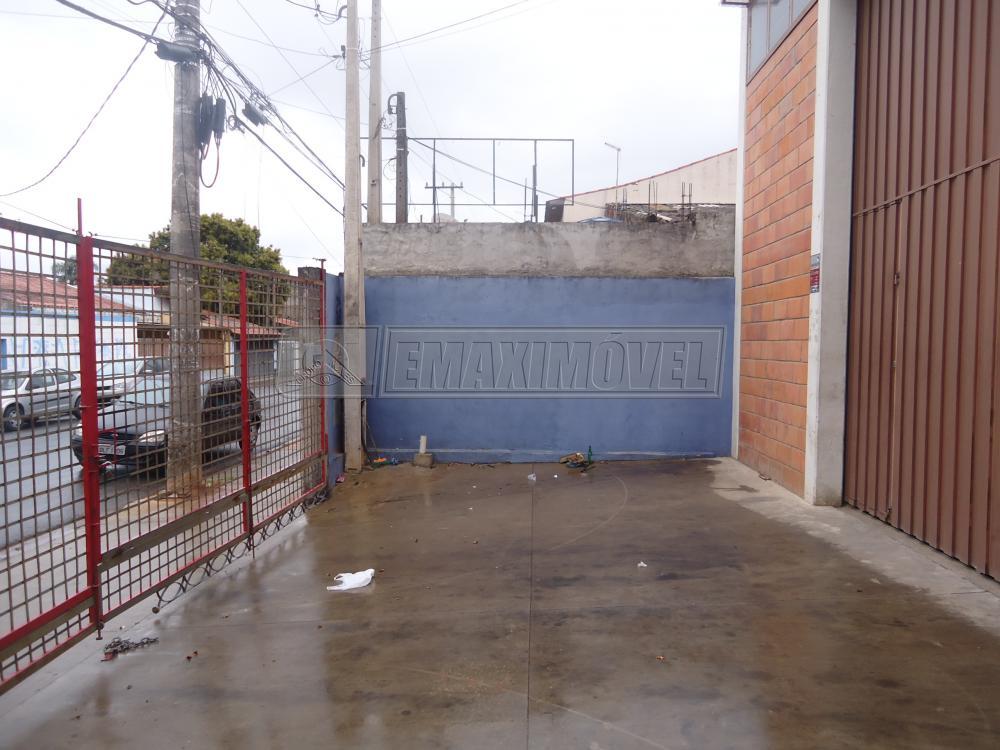 Alugar Salão Comercial / Negócios em Votorantim R$ 3.000,00 - Foto 2