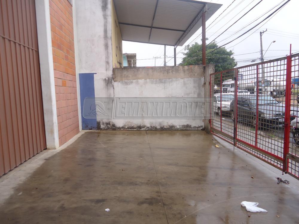 Alugar Salão Comercial / Negócios em Votorantim R$ 3.000,00 - Foto 3