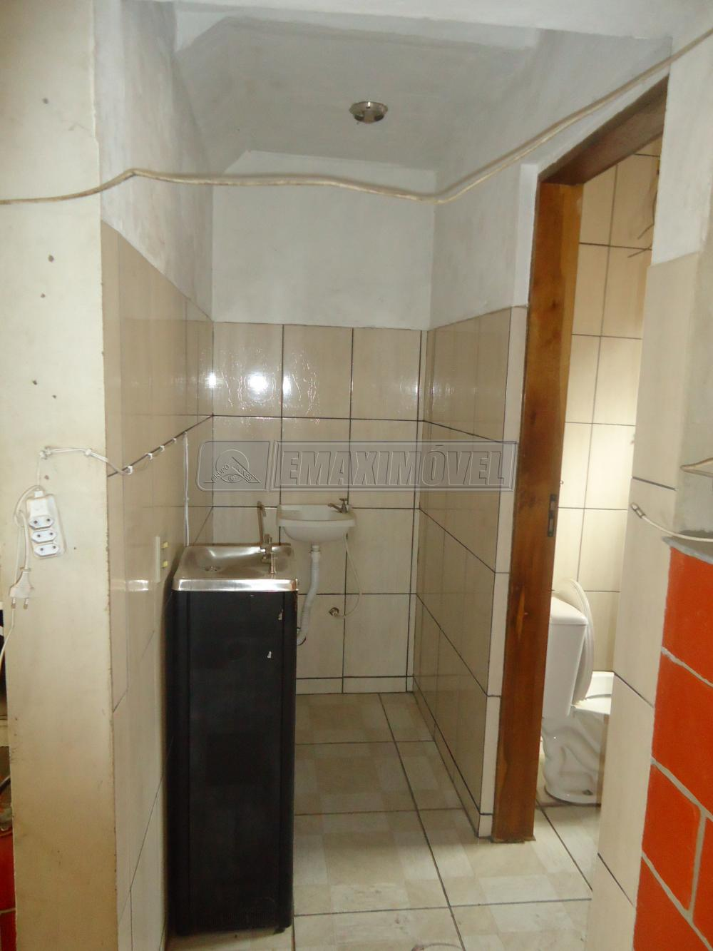 Alugar Salão Comercial / Negócios em Votorantim R$ 3.000,00 - Foto 7