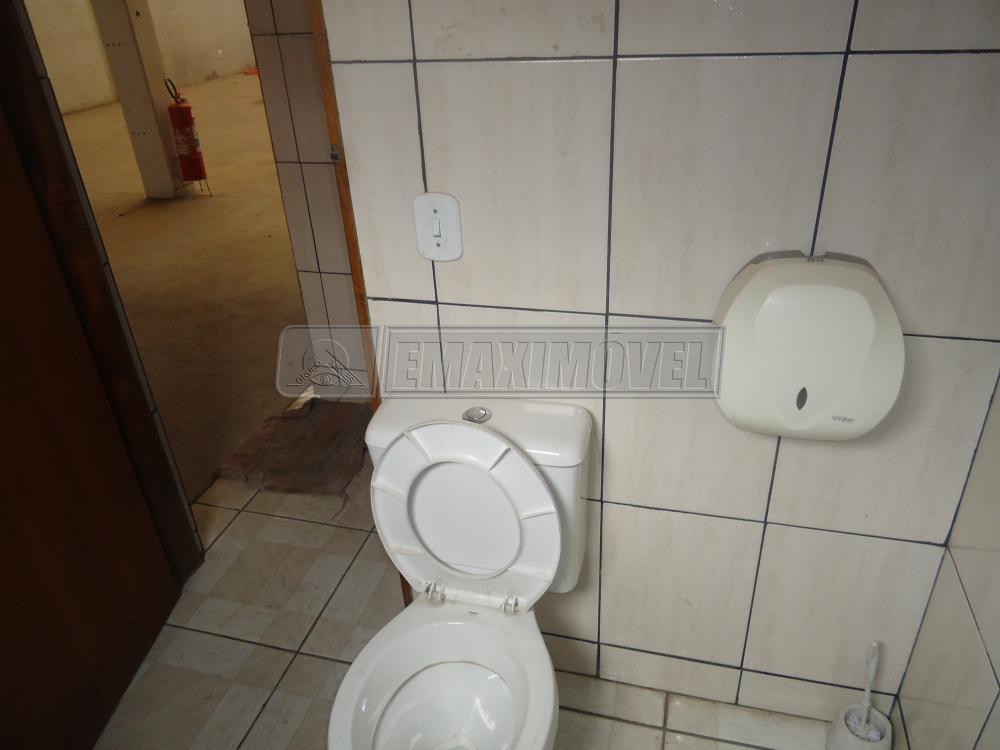 Alugar Salão Comercial / Negócios em Votorantim R$ 3.000,00 - Foto 9
