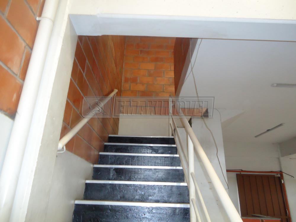 Alugar Salão Comercial / Negócios em Votorantim R$ 3.000,00 - Foto 10