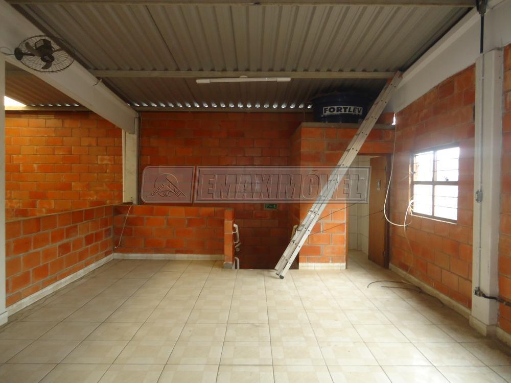 Alugar Salão Comercial / Negócios em Votorantim R$ 3.000,00 - Foto 12