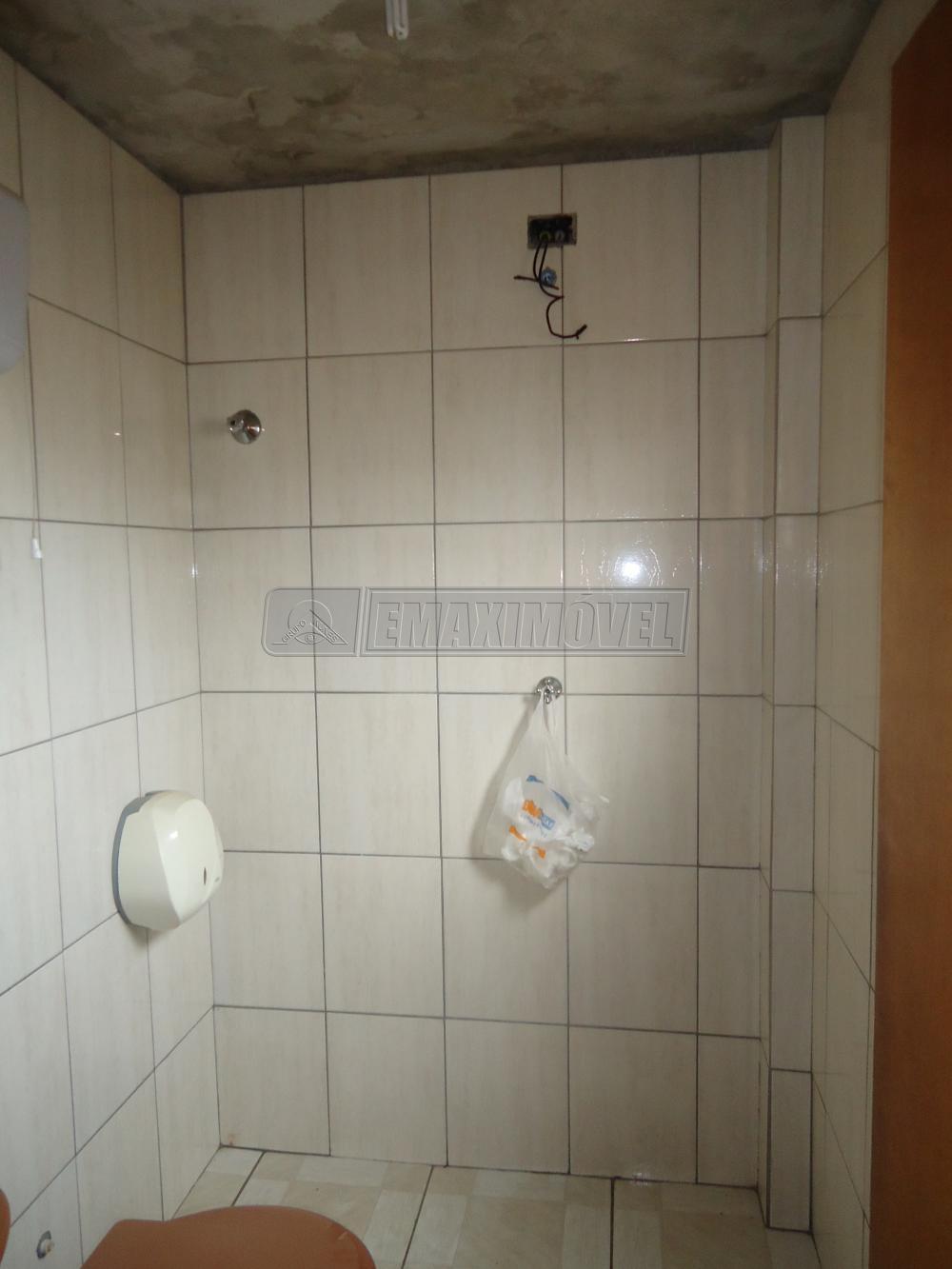 Alugar Salão Comercial / Negócios em Votorantim R$ 3.000,00 - Foto 13
