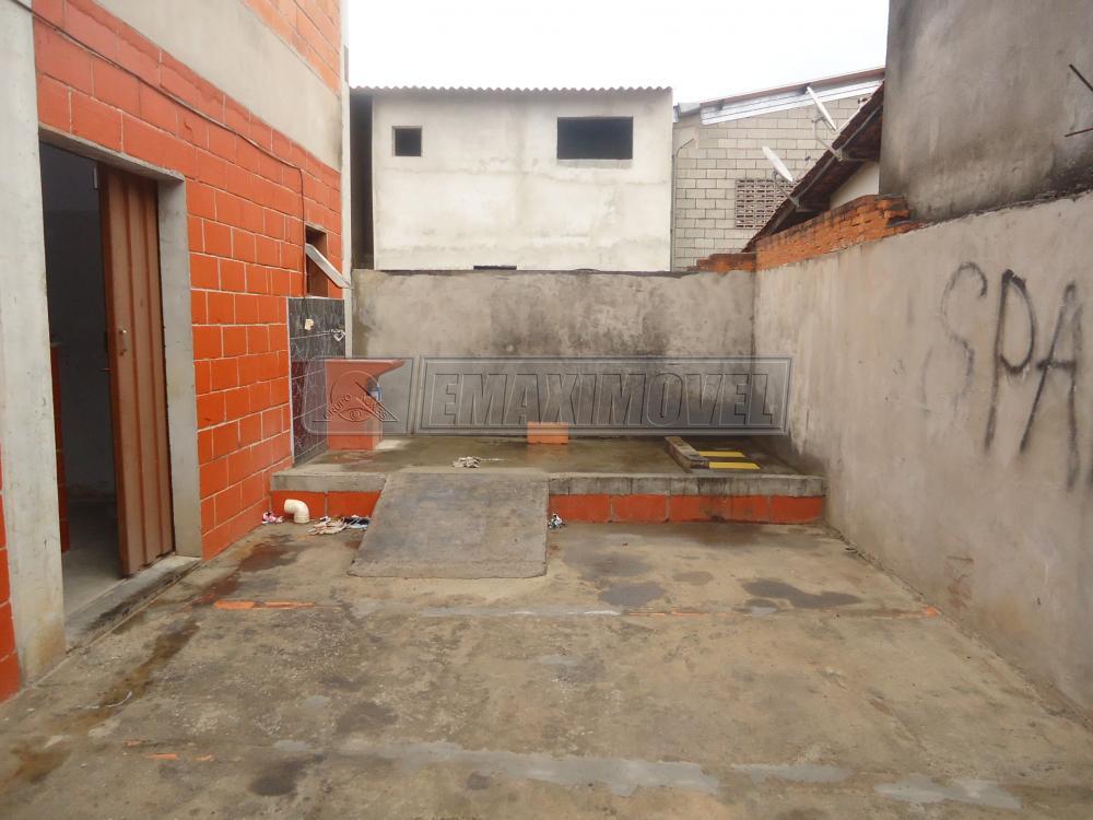 Alugar Salão Comercial / Negócios em Votorantim R$ 3.000,00 - Foto 14