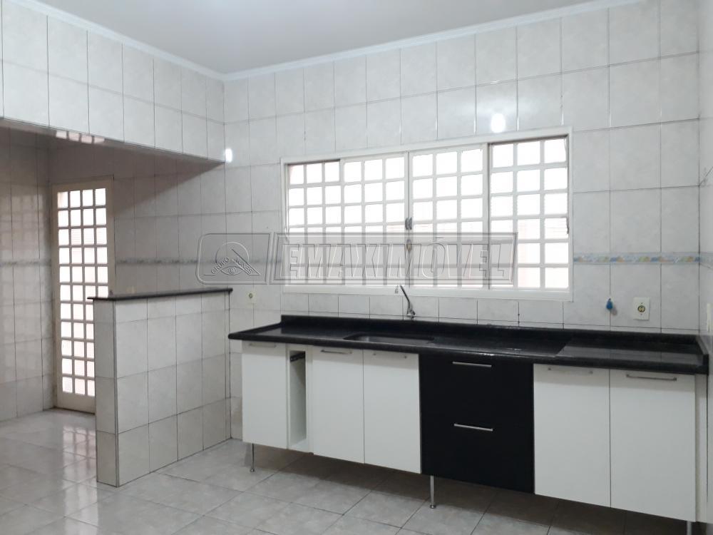 Alugar Casas / em Bairros em Sorocaba apenas R$ 1.400,00 - Foto 19