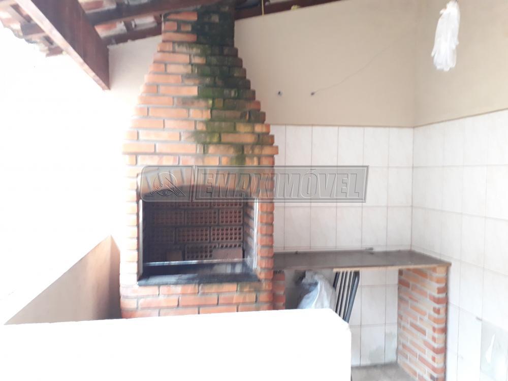 Alugar Casas / em Bairros em Sorocaba apenas R$ 1.400,00 - Foto 23
