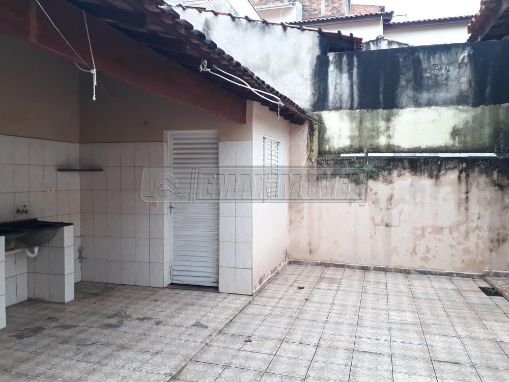 Alugar Casas / em Bairros em Sorocaba apenas R$ 1.400,00 - Foto 24