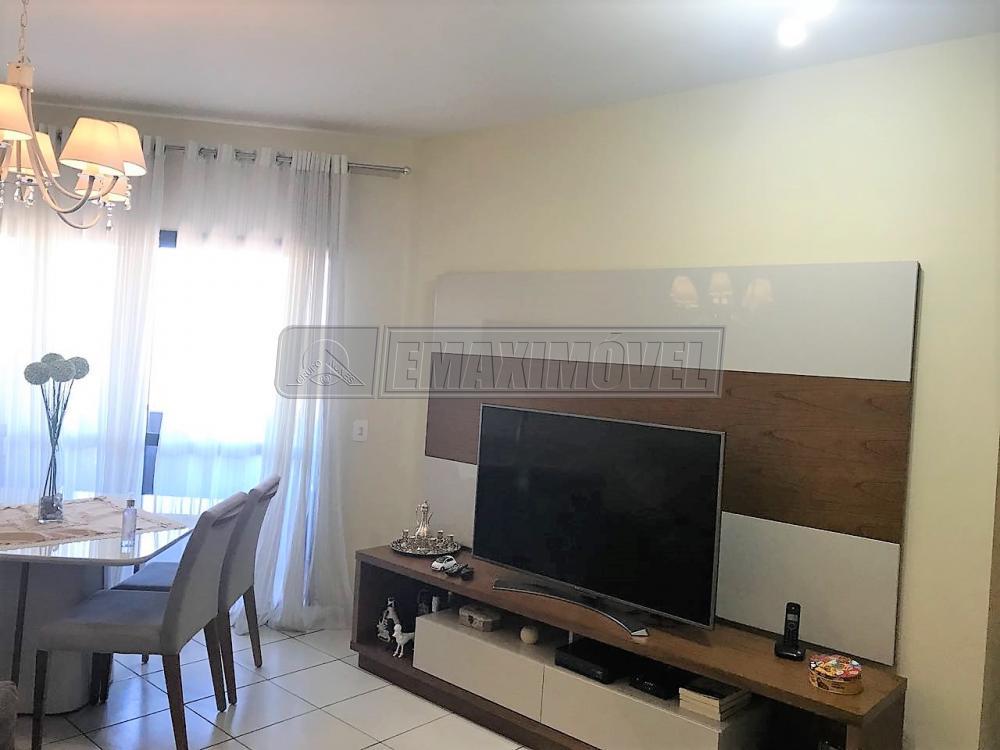 Comprar Apartamentos / Apto Padrão em Sorocaba apenas R$ 430.000,00 - Foto 4